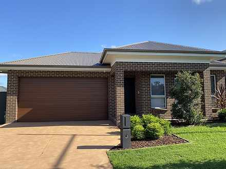 7 Longbush Rise, Cobbitty 2570, NSW House Photo