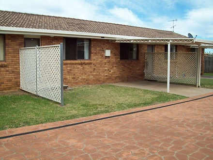 2/4-6 Barton Lane, Tamworth 2340, NSW House Photo
