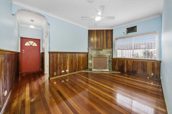 1 Blane Street, Granville 2142, NSW House Photo