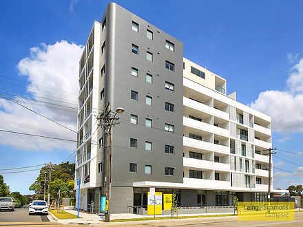 303/538 Canterbury Road, Campsie 2194, NSW Unit Photo