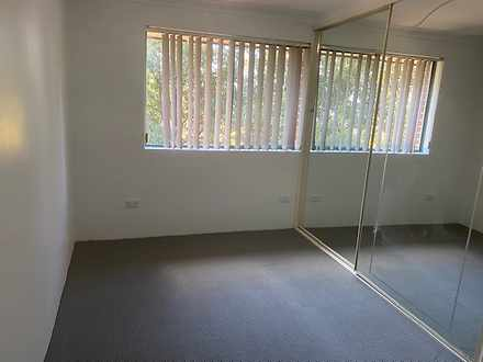 10/365 Hume Highway, Bankstown 2200, NSW Apartment Photo