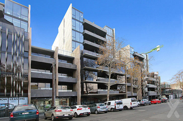 7GF/50 Stanley Street, Collingwood 3066, VIC Apartment Photo