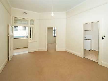 11/76 Belmore Road, Randwick 2031, NSW Apartment Photo