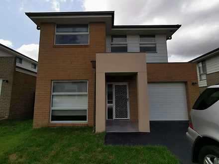 13 Cadell Street, Schofields 2762, NSW House Photo
