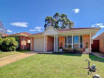 9 Tristania Grove, Greenacre 2190, NSW House Photo