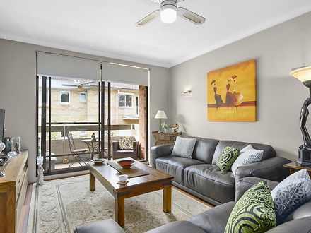 12/133-137 Burns Bay Road, Lane Cove 2066, NSW Apartment Photo