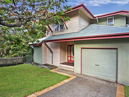 45 Gordon Terrace, Indooroopilly 4068, QLD House Photo