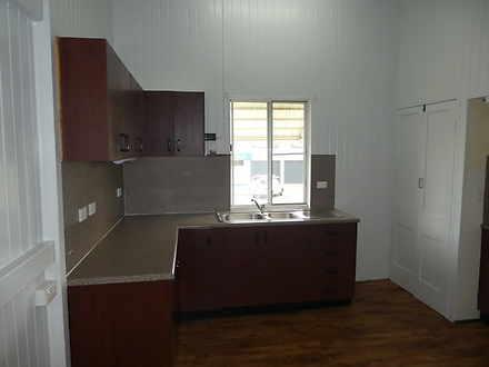 31 Grace Street, Innisfail 4860, QLD House Photo