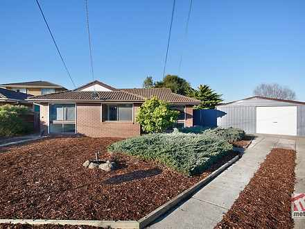 2 Cassia Court, Hoppers Crossing 3029, VIC House Photo