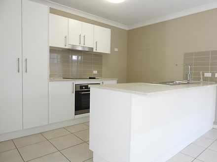 1/1 Linton Street, Loganlea 4131, QLD Duplex_semi Photo