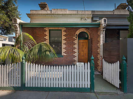 58 Coppin Street, Richmond 3121, VIC House Photo