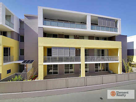 82/294-302 Pennant Hills Road, Carlingford 2118, NSW Apartment Photo
