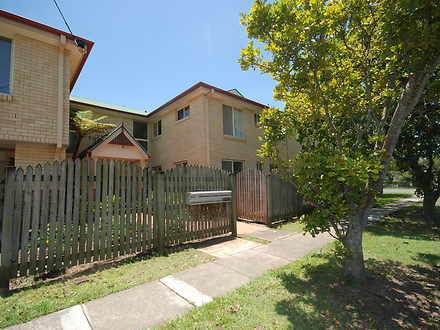 2/133 Ryans Road, Nundah 4012, QLD Unit Photo