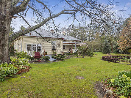 10 Corinella Road, Woodend 3442, VIC House Photo