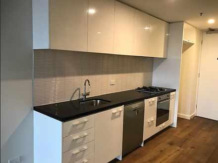 220/110 Keilor Road, Essendon 3040, VIC Apartment Photo