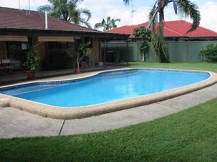 25 Rumrunner Street, Mermaid Waters 4218, QLD House Photo