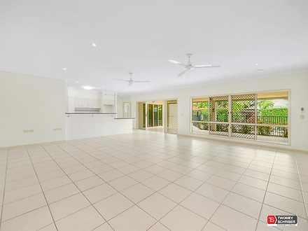 8 Bullrush Terrace, Kewarra Beach 4879, QLD House Photo