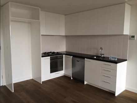 221/110 Keilor Road, Essendon 3040, VIC Apartment Photo