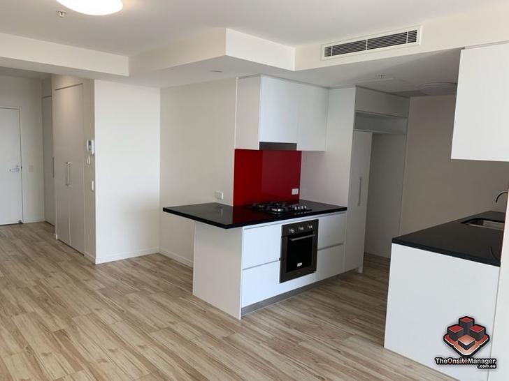 ID:21067869/31 Musk Avenue, Kelvin Grove 4059, QLD Apartment Photo