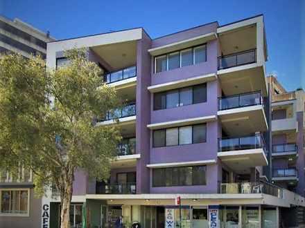 424 Elizabeth Street, Surry Hills 2010, NSW Apartment Photo