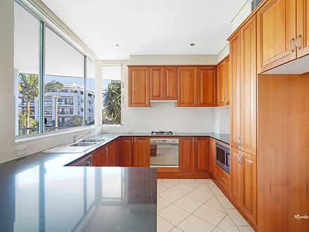 34/59-67 Corrimal Street, Wollongong 2500, NSW Apartment Photo