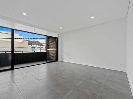 101/27 Church  Street, Camperdown 2050, NSW Apartment Photo