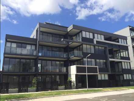 G19/2 Gillies Street, Essendon 3040, VIC Apartment Photo