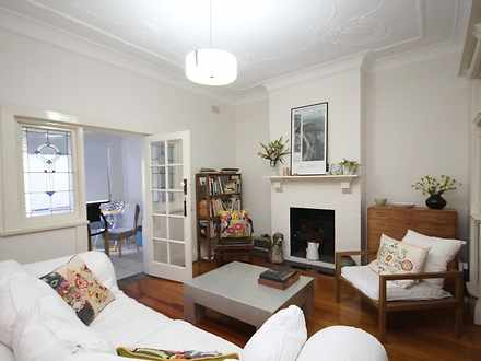 4/11A Marcel Avenue, Coogee 2034, NSW Apartment Photo