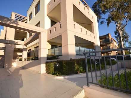 4/40-42 Lydbrook Street, Westmead 2145, NSW Apartment Photo