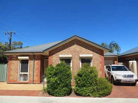 1/185 Martins Road, Parafield Gardens 5107, SA House Photo