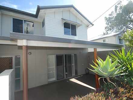 2/94 Newman Road, Wavell Heights 4012, QLD Townhouse Photo