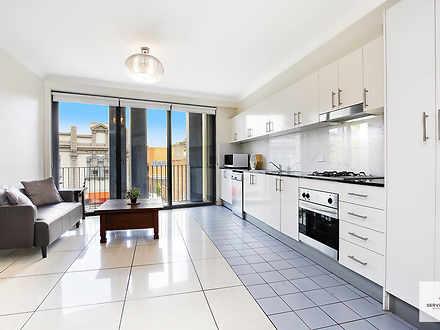 20/52 Regent Street, Chippendale 2008, NSW Apartment Photo