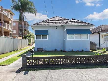 1 Nettleton Avenue, Riverwood 2210, NSW House Photo
