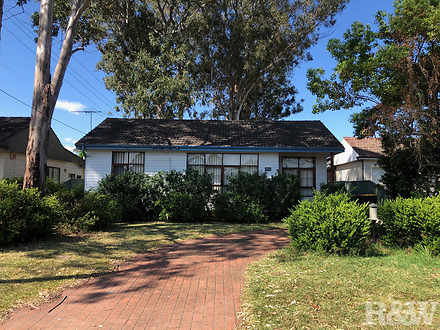 35 Western Crescent, Blacktown 2148, NSW House Photo