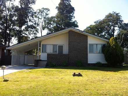 12 Lintina Avenue, Tahmoor 2573, NSW House Photo