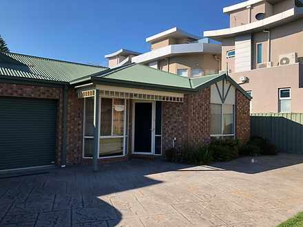 8B Bapaume Avenue, Edithvale 3196, VIC Unit Photo