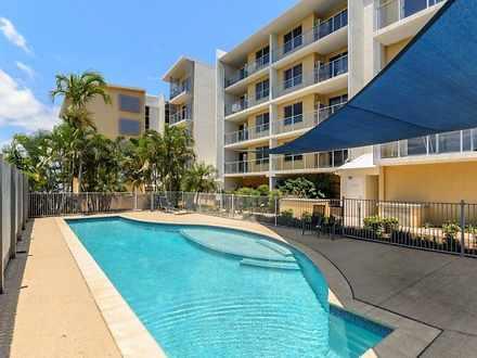 16/22 Barney Street, Barney Point 4680, QLD Apartment Photo