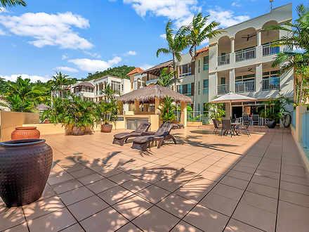 10/31-35 Vasey Esplanade, Trinity Beach 4879, QLD Unit Photo