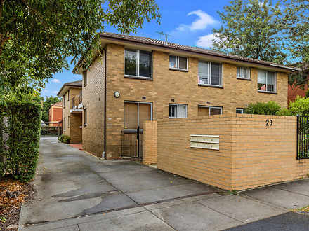 1/23 Ashted Road, Box Hill 3128, VIC Unit Photo