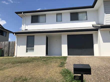2/6 Linton Street, Loganlea 4131, QLD Duplex_semi Photo