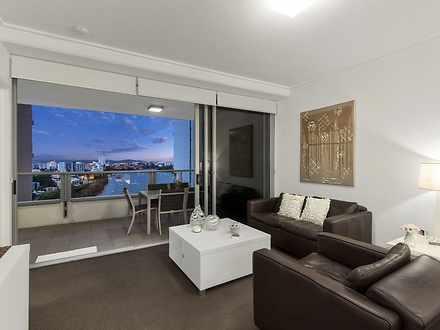 194/30 Macrossan, Brisbane City 4000, QLD Apartment Photo