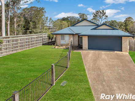 47 Grandview Parade, Griffin 4503, QLD House Photo