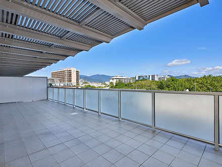 9/1 Marlin Parade, Cairns City 4870, QLD Apartment Photo