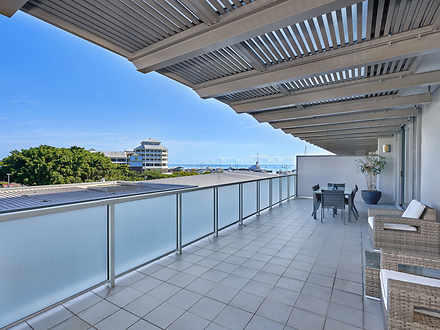 8/1 Marlin Parade, Cairns City 4870, QLD Apartment Photo