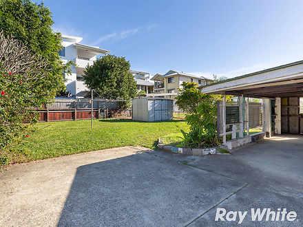 16 Kelso Street, Chermside 4032, QLD House Photo