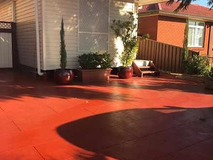 292A Newbridge Road, Moorebank 2170, NSW House Photo