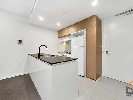 309/68  Leveson  Street, North Melbourne 3051, VIC House Photo
