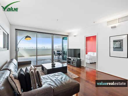 2/229 Adelaide Terrace, Perth 6000, WA Apartment Photo