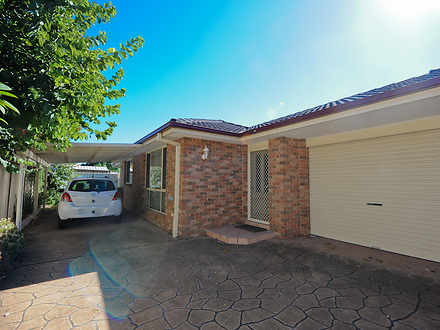 3/9 Greene Street, Woy Woy 2256, NSW Villa Photo
