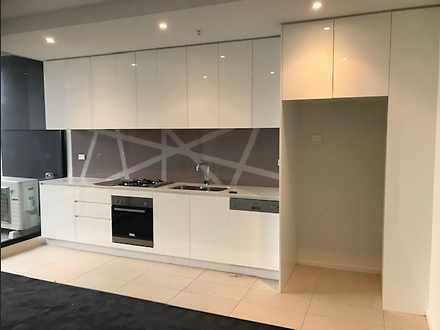 58/100 Keilor Road, Essendon 3040, VIC Apartment Photo